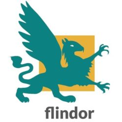 Flindor