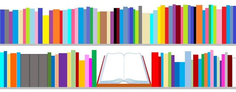 Boeken maken, ghostwriting boek